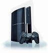 Sony - Playstation 3 console 60gb + GTA4