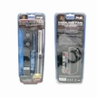 Pega Cooling Fan PS3